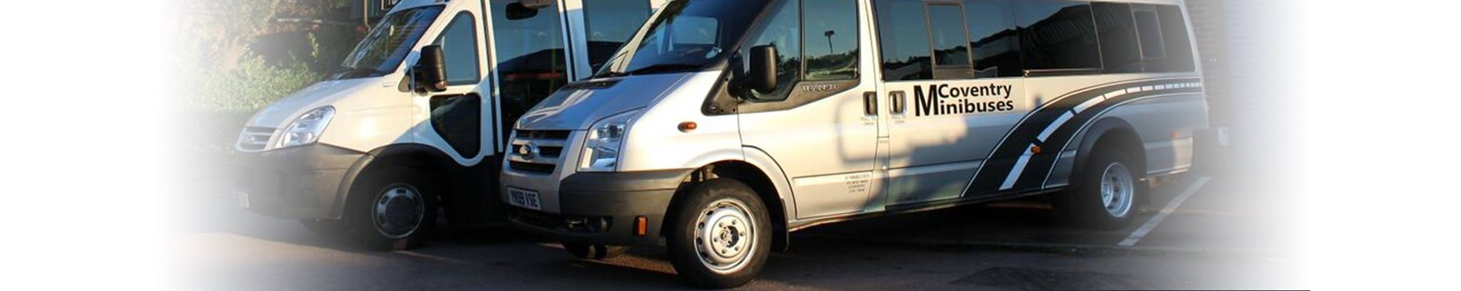 affordable minibuses