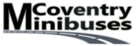Coventry Mini Bus Hire